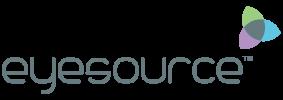 eyesource-Logo-e1502797584538