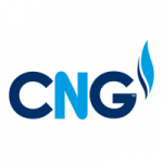 Contract-Natural-Gas-2-new-1-200x200