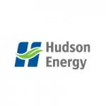 Hudson-Energy-2-new-1-200x200