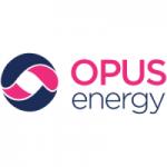 Opus-200x200