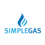 Simple-Gas-200x201