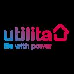 Utilita-new-1-200x200