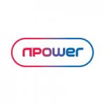 npower-new-1-200x200