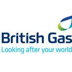 British gas