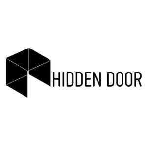 Hidden-Door