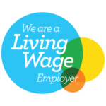 Lving-Wage-Employer-400x400