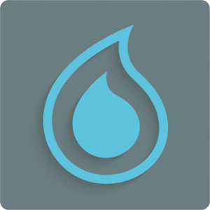 B2B Water Procurement