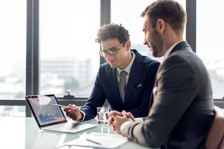 Business Clients Utilities